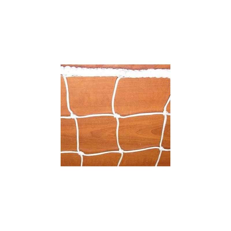 filet de s curit la norme en1263 1 mailles 100 mm alprech filets. Black Bedroom Furniture Sets. Home Design Ideas