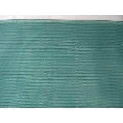 Brise-vent filtration 90% Brut