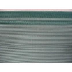 Brise-vent filtration 50% Brut