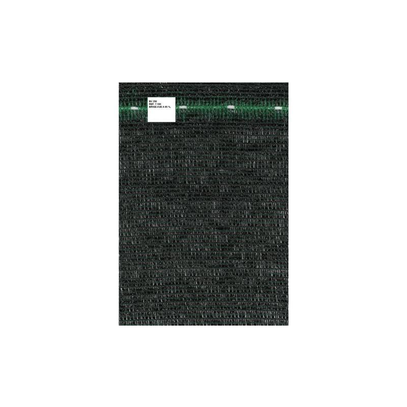 brise vue occultation 85 brut alprech filets. Black Bedroom Furniture Sets. Home Design Ideas
