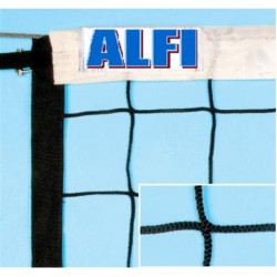 Filet de Volley-Ball